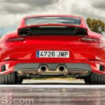 Porsche_911_Carrera_4S_006