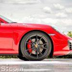Porsche_911_Carrera_4S_010