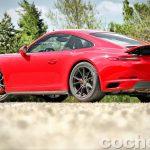 Porsche_911_Carrera_4S_012