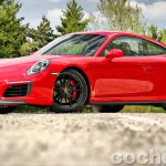 Porsche_911_Carrera_4S_013
