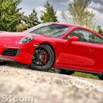 Porsche_911_Carrera_4S_014