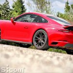Porsche_911_Carrera_4S_015