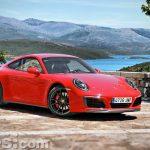 Porsche_911_Carrera_4S_016
