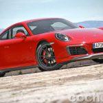 Porsche_911_Carrera_4S_017