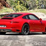 Porsche_911_Carrera_4S_020