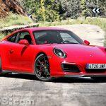 Porsche_911_Carrera_4S_021