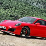 Porsche_911_Carrera_4S_022