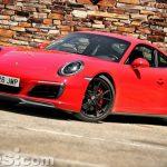 Porsche_911_Carrera_4S_023