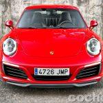 Porsche_911_Carrera_4S_024