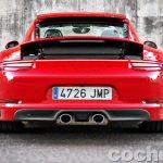 Porsche_911_Carrera_4S_031