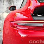 Porsche_911_Carrera_4S_037