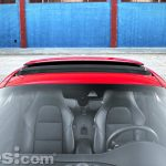 Porsche_911_Carrera_4S_039