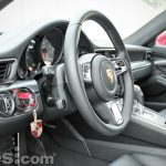 Porsche_911_Carrera_4S_043