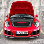 Porsche_911_Carrera_4S_074