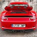 Porsche_911_Carrera_4S_078