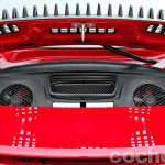 Porsche_911_Carrera_4S_080