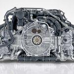 Porsche_911_Carrera_4S_085