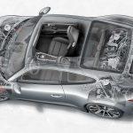 Porsche_911_Carrera_4S_087