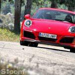 Porsche_911_Carrera_4S_094