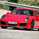 Porsche_911_Carrera_4S_096