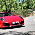 Porsche_911_Carrera_4S_097