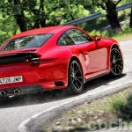 Porsche_911_Carrera_4S_098