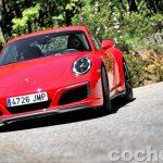 Porsche_911_Carrera_4S_101