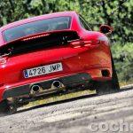 Porsche_911_Carrera_4S_102