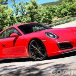 Porsche_911_Carrera_4S_103