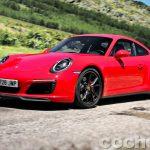 Porsche_911_Carrera_4S_104