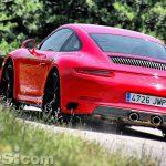 Porsche_911_Carrera_4S_105