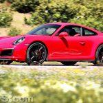 Porsche_911_Carrera_4S_108