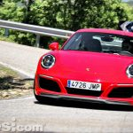 Porsche_911_Carrera_4S_110