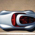 Renault Trezor Concept 2016 - 13