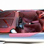 Renault Trezor Concept diseño - 23