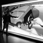 Renault Trezor Concept diseño - 4