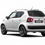 Suzuki Ignis 2017 - 1