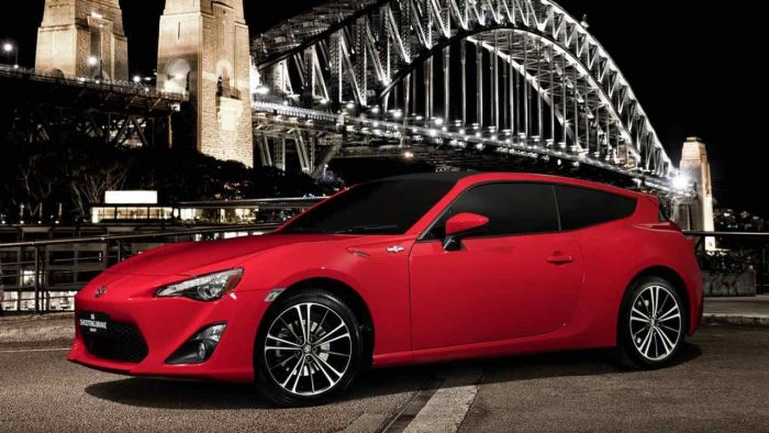 toyota-gt86-shooting-brake-concept-2016-1