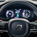 Volvo XC90 proyecto Drive Me coches autonomos - 4