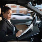 Volvo XC90 proyecto Drive Me coches autonomos - 6