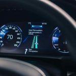 Volvo XC90 proyecto Drive Me coches autonomos - 7