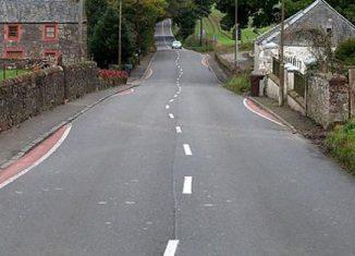 carretera-stirling