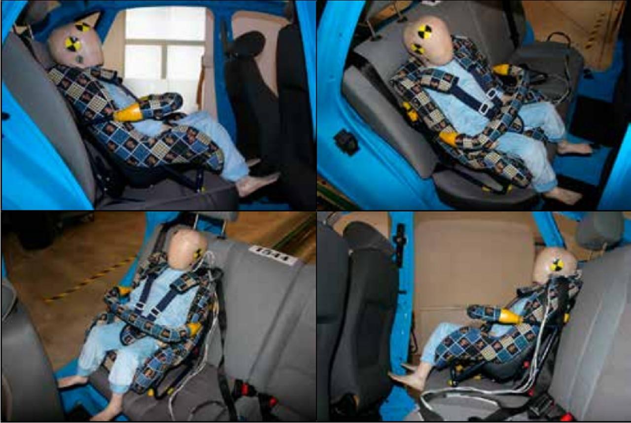 dummie-silla-retencion-infantil