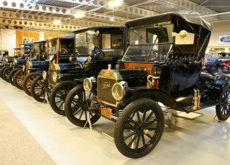 ford-museum