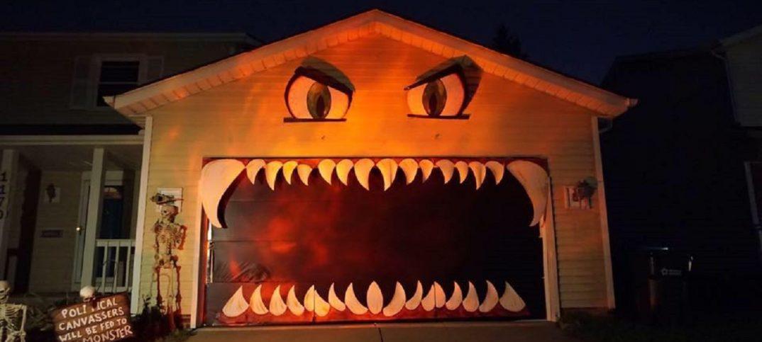 garaje-halloween