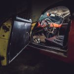 porsche-356-speedster-