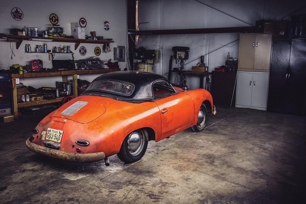 porsche-356-speedste