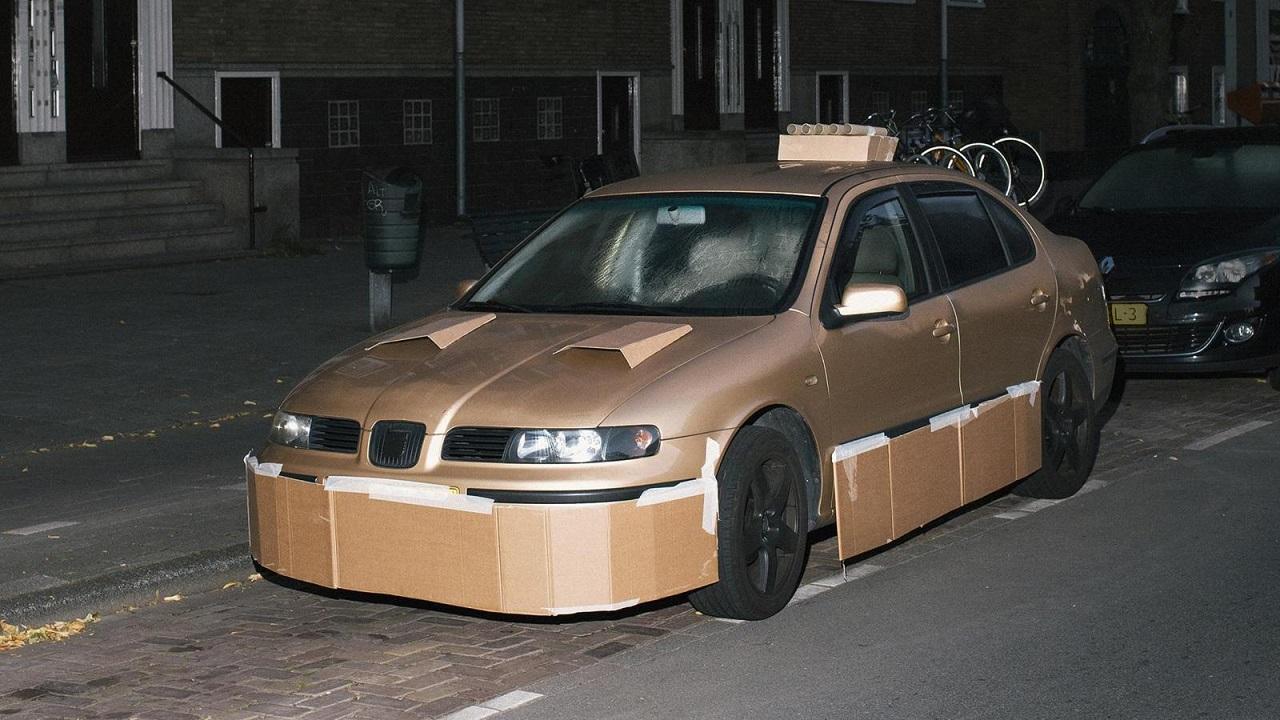 slapdash supercars7