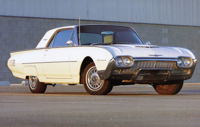 1961-ford-thunderbird