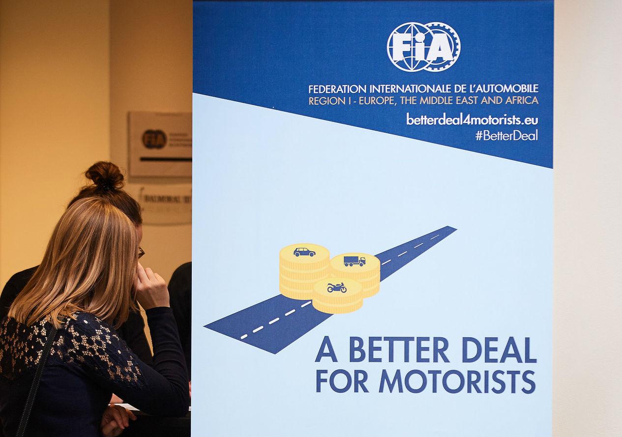 a-better-deal-for-motorists